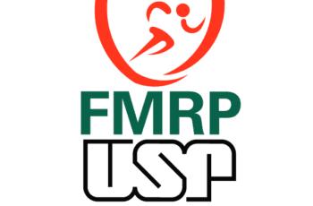 Nutrição Esportiva e Obesidade Online
