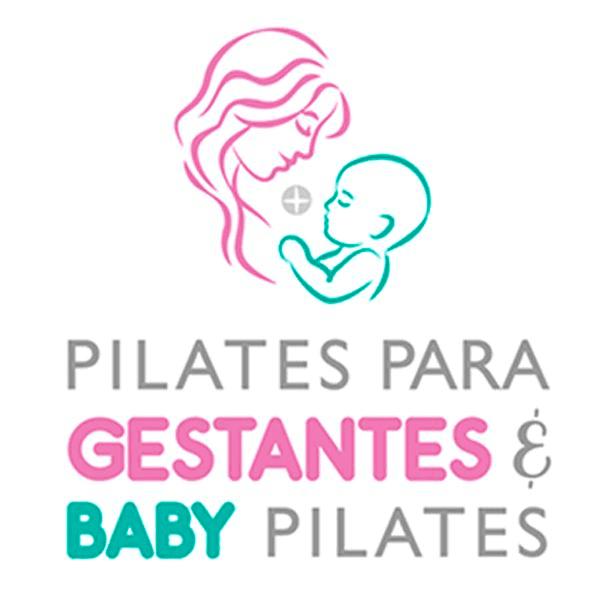 Pilates para Gestantes e Baby Pilates