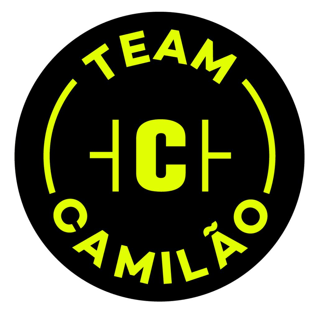 Plataforma Camilão Team