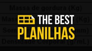 The Best Planilhas
