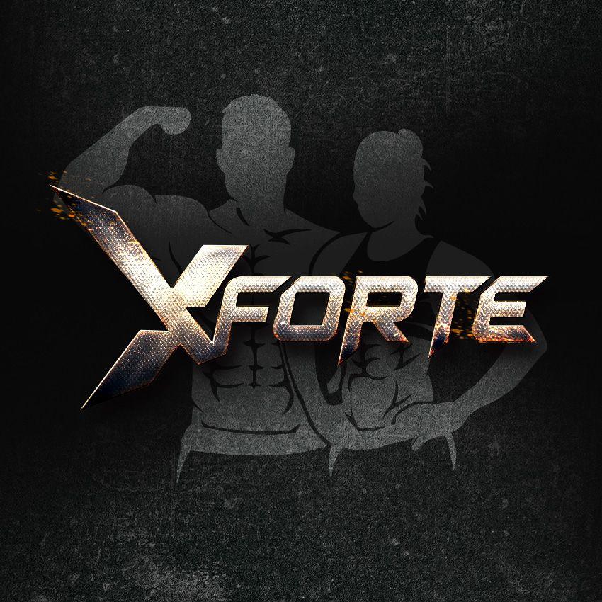 XForte