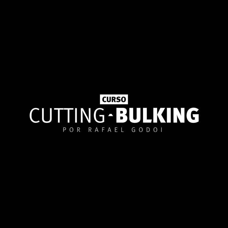 Cutting Bulking