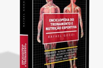Enciclopédia do Treinamento e Nutrição Esportiva