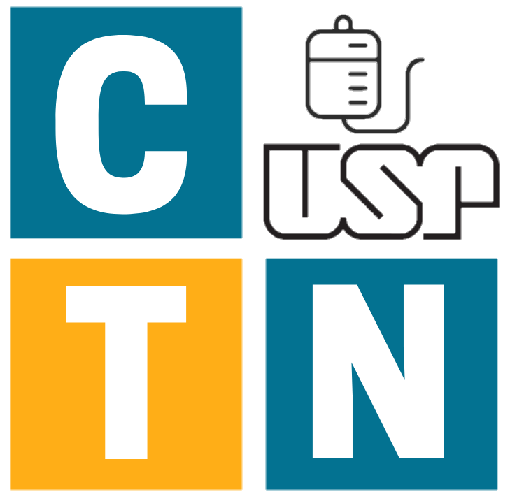 Equipe Multidisciplinar de Terapia Nutricional: Implantação, Protocolos e Clínicos e Princípios de Gestão usp