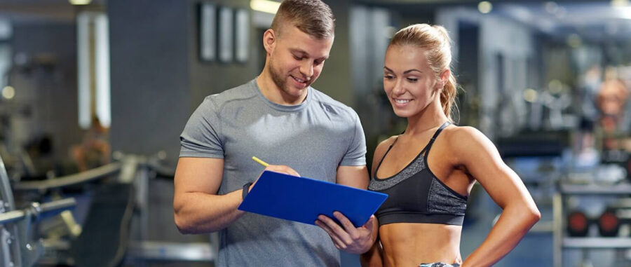 Exercícios Físicos para Diabetes