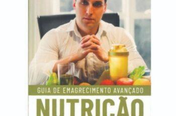 Guia Nutrição - Osvaldo Neto
